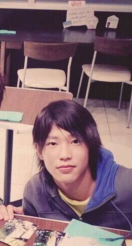 kaito1783 さんのプロフィール